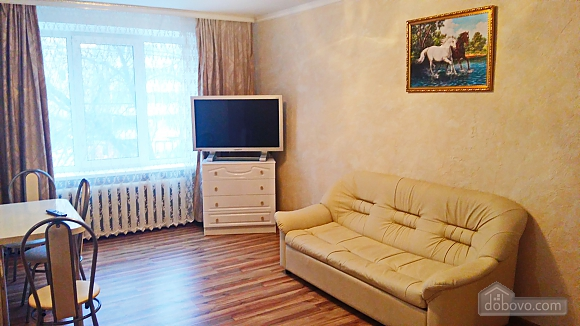 Kozhukhovskaya, One Bedroom (23365), 001