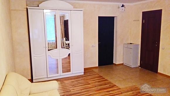 Kozhukhovskaya, One Bedroom (23365), 002