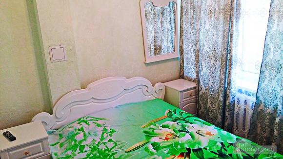 Kozhukhovskaya, One Bedroom (23365), 005