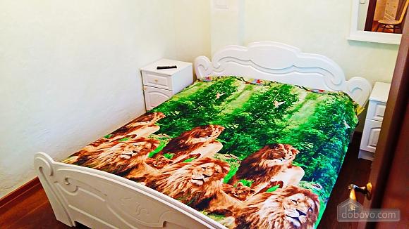 Kozhukhovskaya, One Bedroom (23365), 006
