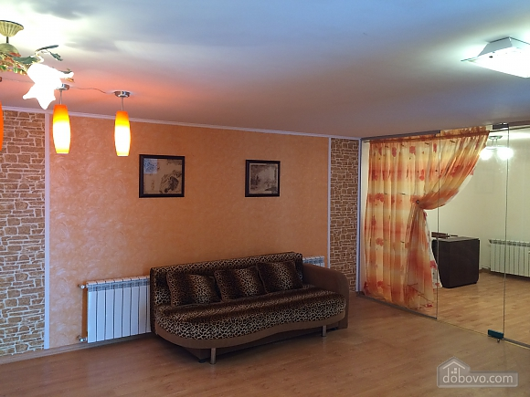 Seaside penthouse in Arcadia, Due Camere (57978), 004