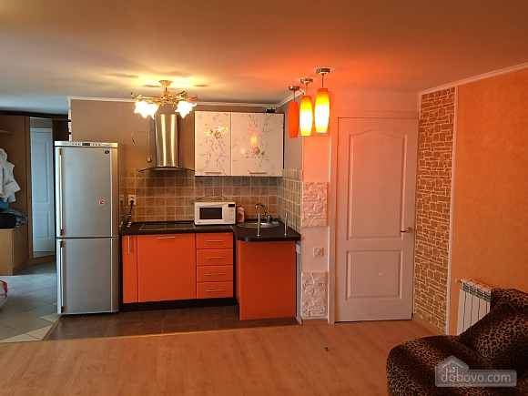 Seaside penthouse in Arcadia, Due Camere (57978), 005