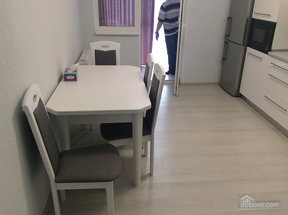 New apartment in Arcadia for 2 people, Monolocale (43257), 006