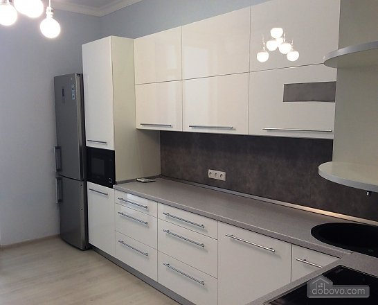 New apartment in Arcadia for 2 people, Studio (43257), 007
