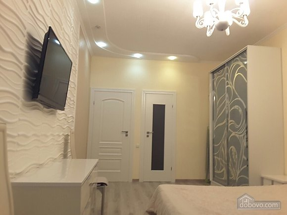 New apartment in Arcadia for 4, One Bedroom (19095), 003