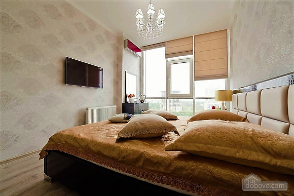 Pearl Luxury Apartment, Un chambre (36386), 003