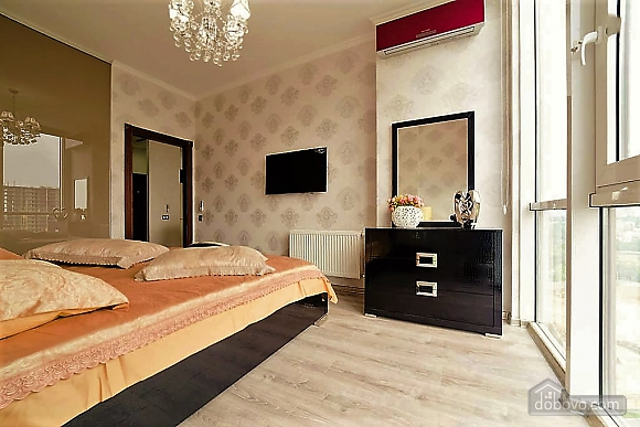 Pearl Luxury Apartment, Un chambre (36386), 007