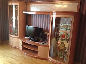 Апартаменти в Аркадії, 2-кімнатна, 001
