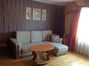 Апартаменти в Аркадії, 2-кімнатна, 002