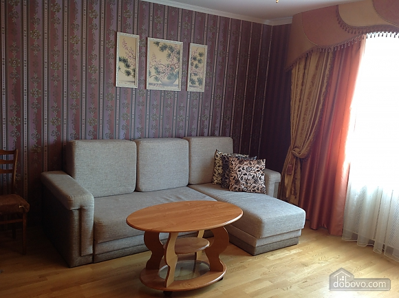 Apartment in Arkadia, Un chambre (67199), 002