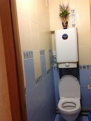 Apartment in Arkadia, Una Camera, 015