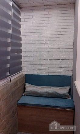 Luxury apartment, Studio (19542), 007
