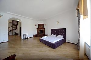 VIP penthouse, Quattro Camere, 001