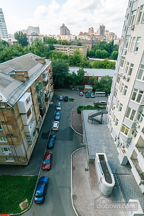 Luxury apartment in Pechersk 130 m2, Due Camere (68170), 004