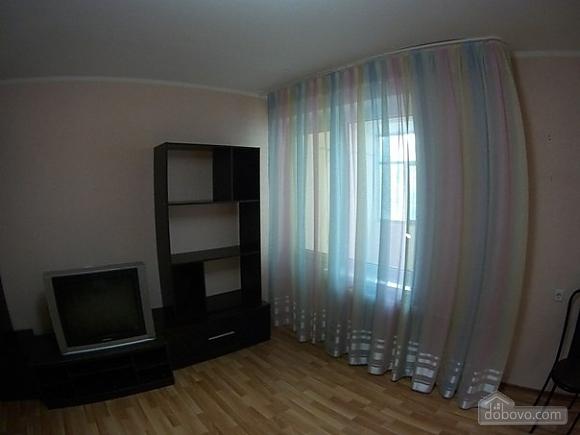 Квартира в районі Лермонтово, 1-кімнатна (53298), 003