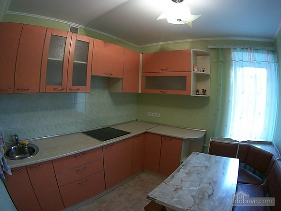 Apartment near Lermontovo disctrict, Studio (53298), 004