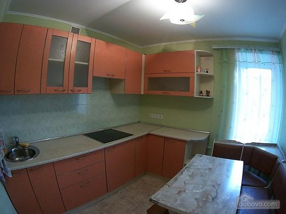 Квартира в районі Лермонтово, 1-кімнатна (53298), 004