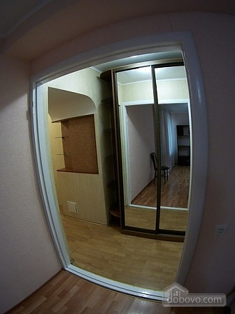 Apartment near Lermontovo disctrict, Studio (53298), 005