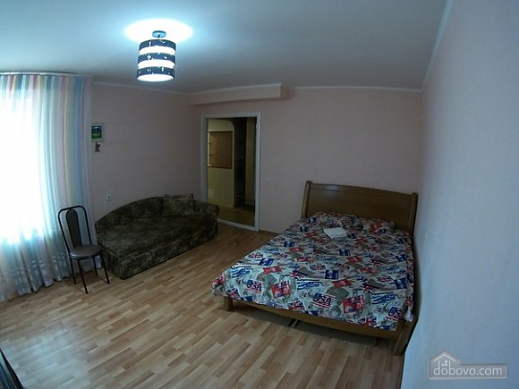 Apartment near Lermontovo disctrict, Studio (53298), 001