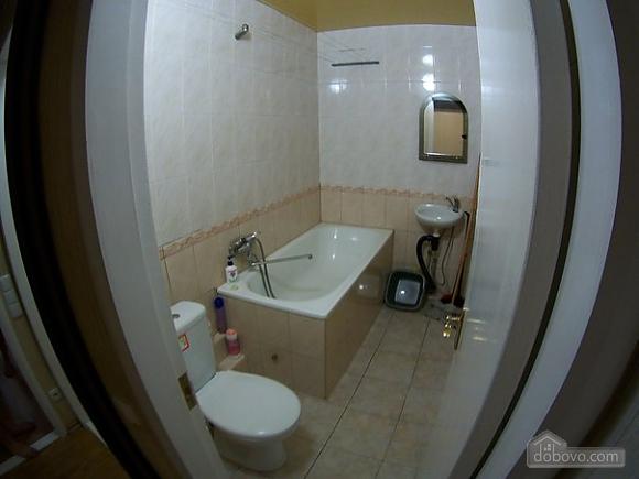 Квартира в районі Лермонтово, 1-кімнатна (53298), 006