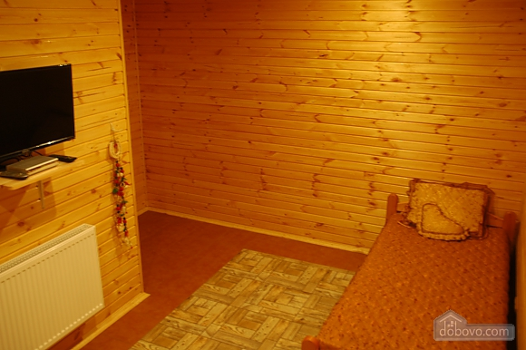 Room for people with wheelchairs, Studio (74718), 001