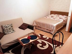 Romantic studio at Kontraktova ancient Podil, Studio, 002