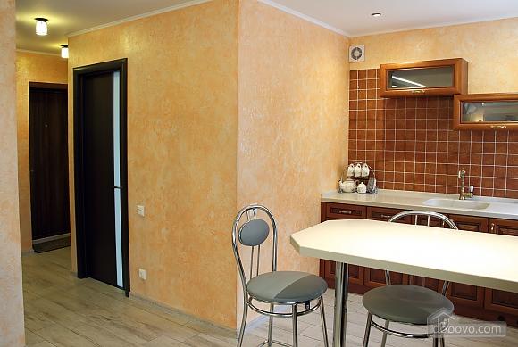 Апартаменты в центре Чернигова, 1-комнатная (18780), 007