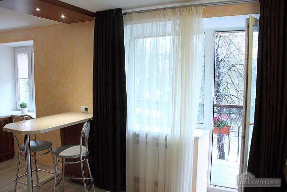 Апартаменты в центре Чернигова, 1-комнатная (18780), 008