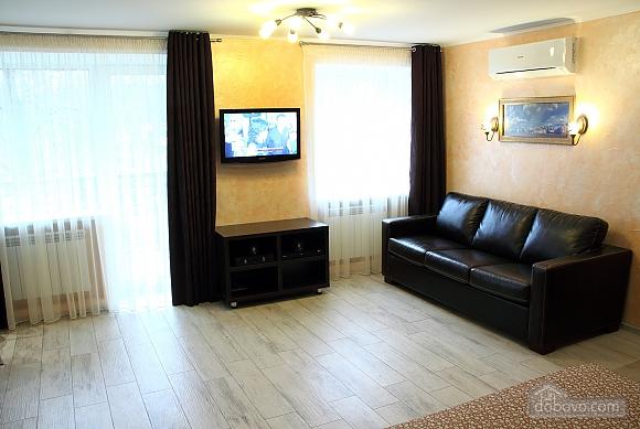 Апартаменты в центре Чернигова, 1-комнатная (18780), 009