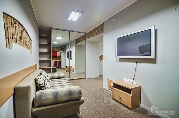 Квартира в центре Львова, 1-комнатная (54133), 002
