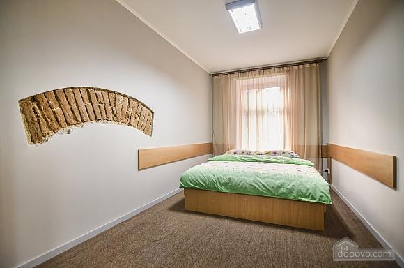 Квартира в центре Львова, 1-комнатная (54133), 004