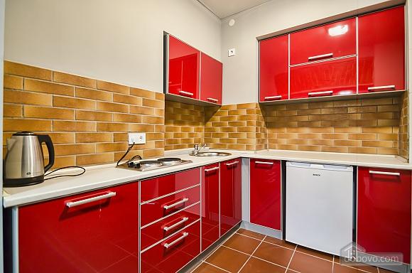 Квартира в центре Львова, 1-комнатная (54133), 006