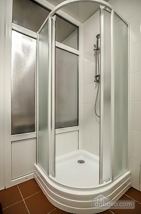 Квартира в центре Львова, 1-комнатная (54133), 008