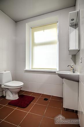 Квартира в центре Львова, 1-комнатная (54133), 009