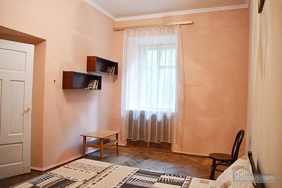 Cozy apartment, Studio (77991), 001