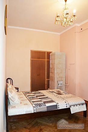 Cozy apartment, Studio (77991), 003