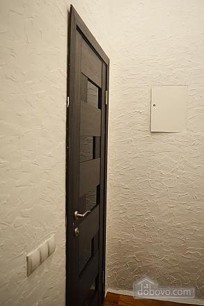 Cozy apartment, Studio (77991), 004