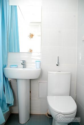 White-blue serenity, Zweizimmerwohnung (34526), 003