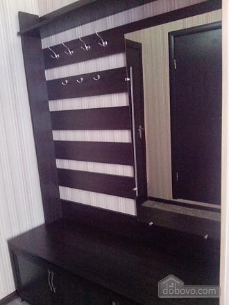 Double room Comfort, Studio (80263), 006