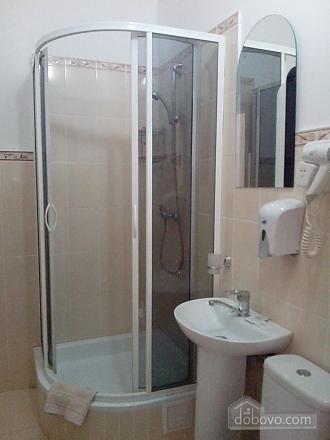 Double room Comfort, Monolocale (80263), 005