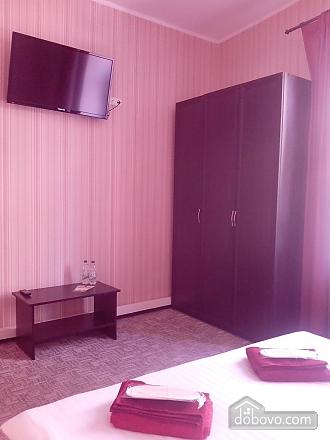 Double room Comfort, Monolocale (80263), 004