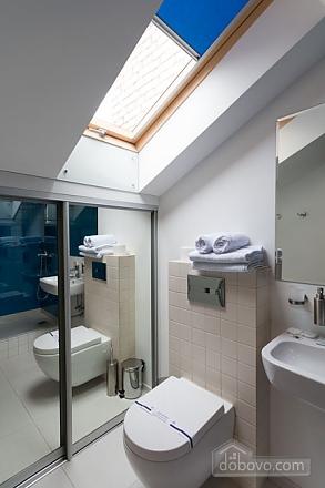 Loft, One Bedroom (37116), 011