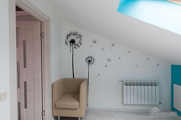 Loft, One Bedroom (37116), 005