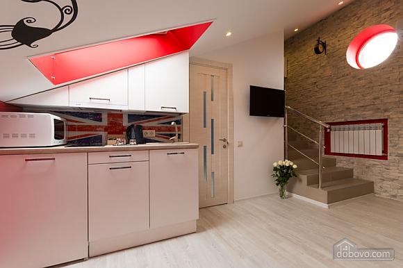 Loft, One Bedroom (37116), 008