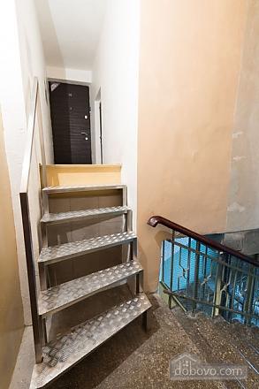 Loft, One Bedroom (37116), 012