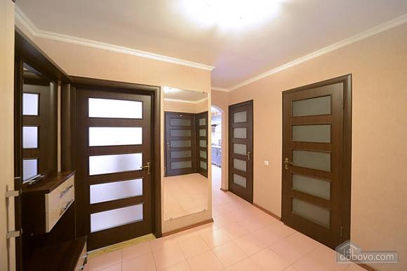 Good apartment near Minska station, Studio (44326), 002