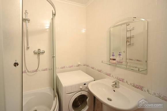 Good apartment near Minska station, Studio (44326), 005