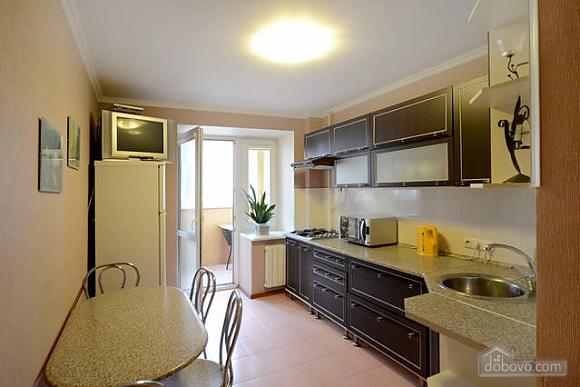 Good apartment near Minska station, Studio (44326), 006
