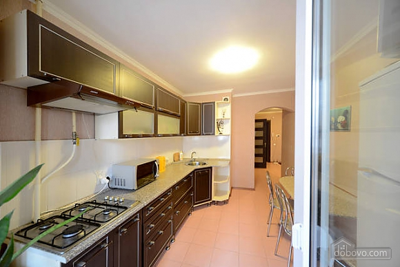 Good apartment near Minska station, Studio (44326), 007