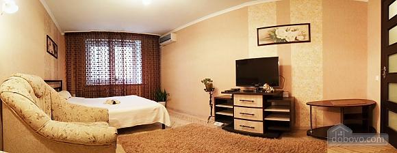 Good apartment near Minska station, Studio (44326), 010
